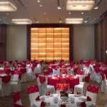 Ballroom-Chinese-set-up