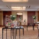 Ballroom-Foyer