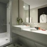 Bathroom-G hotel Penang