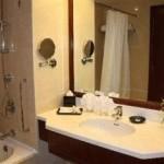 Bathroom522fe98bc3fb4