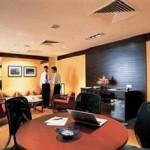 Business Center522f02ee1f8e2