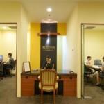 Business-Centre