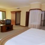Deluxe-Family-2-Bedroom-Suite-2