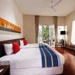 Deluxe Room Lone Pine Hotel