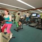 Fitness Room522fe98bdcfc0