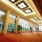 Grand-Ballroom-Lobby