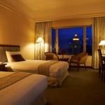 Guest Room 2522fe98c086f0