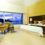 Guest-Room-2524103d08e5bc