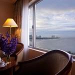 Guest Room 3522fe98c3ad68