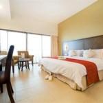 Guest-Room-