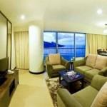 Guest-Room-5524103d0e23b1