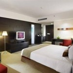 Guest-Room- G Hotel