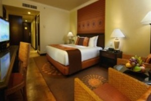 Guest-Room53f590abead6a