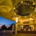 Hotel-Exterior-