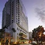 Hotel-Exterior523916fb684e7