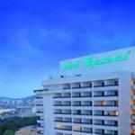 Hotel-Exterior52391f3277e07