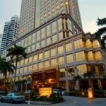 Hotel-Exterior523fe6a4881a1