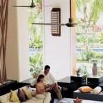 Javana Lounge