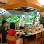 Kampachi-Restaurant