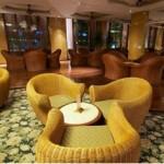Lobby-Lounge523fe6a523a7c