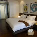 Lone Pine Hotel Penang Guest-Room