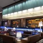 Lounge G Hotel Penang