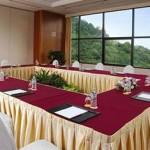 Meeting-Room52391f332230e
