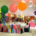 Meeting-Room Trader Hotel Penang