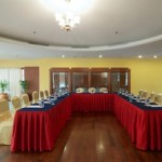 Private-Function-Room