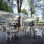 Restaurant Lone Pine Hotel