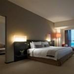 Suite-Room-5