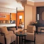 Suite Room522f02efebde9