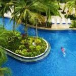 Swimming Pool522f02f013426
