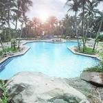 Swimming-Pool52391f33c1d4b