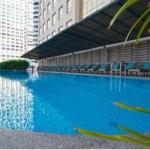 Swimming-pool523fe6a59432c